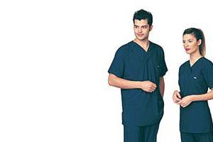 Одежда для Операционной